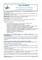 MIZOËN PVCM 20210928